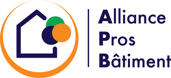 logo APB alliance pros batiment bordeaux gironde